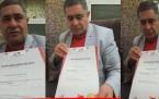 Ünlülerin isim hakları Fatih Nalbantbaşı'da