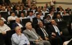 Başkan Karaküçük