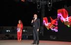 Türkçe Olimpiyatları Kahramanmaraş