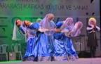 Kafkas Kültür ve Sanat Festivali