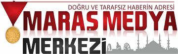 Maraş Medya Merkezi - Kahramanmaraş Haber