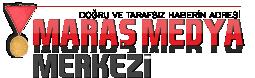 MARAŞ'TA 37 KİŞİ  ÖLDÜ