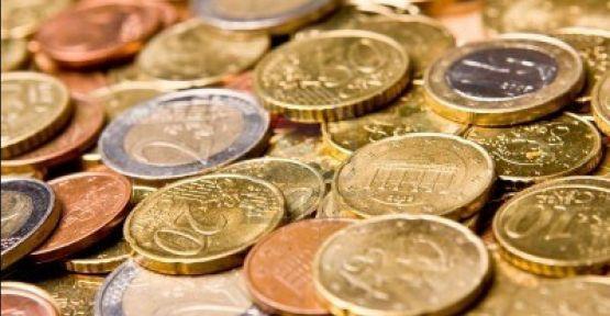 4 KALPAZAN SAHTE EURO BASMAKTAN TUTUKLANDI