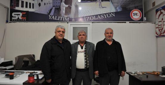 """""""A-1 YANMAZLIK BELGESİ VAR"""""""