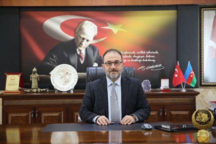 "ANKARA'DAKİ TANITIM GÜNLERİNDE BAŞROL ""ESHAB-I KEHF""İN OLACAK"
