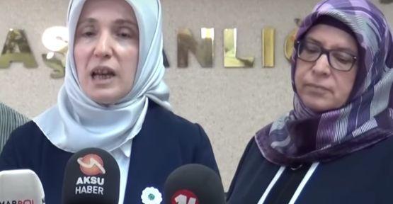 """""""AVRUPA, SREBRENİTSA'DA SOYKIRIMA GÖZ YUMUYOR"""""""