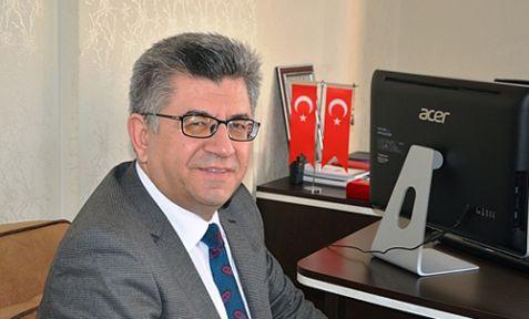 """AYCAN """"GATA TEKRAR AÇILMALI"""""""