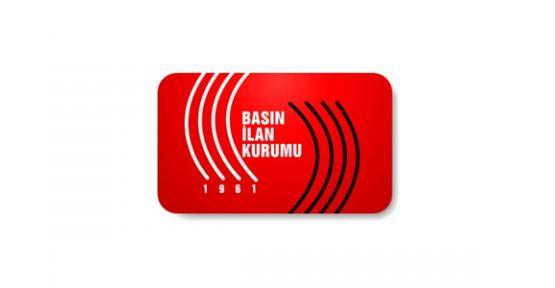 BİK HİZMETLERİ E-DEVLET KAPISI'NDA