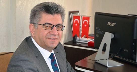 """""""BU DA İYİ ÇOK KÖTÜ DEĞİL"""""""