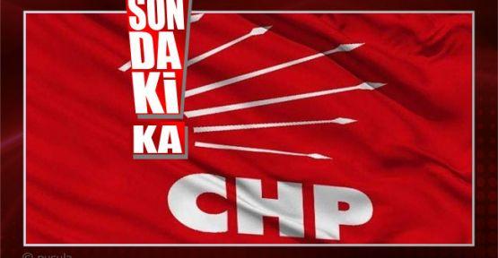 CHP ELBİSTAN VE ANDIRIN'I BELİRLEDİ