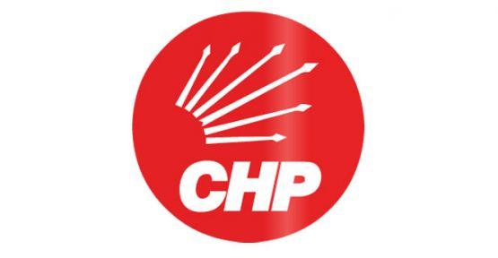 CHP PAZARCIK VE NURHAK'I AÇIKLADI