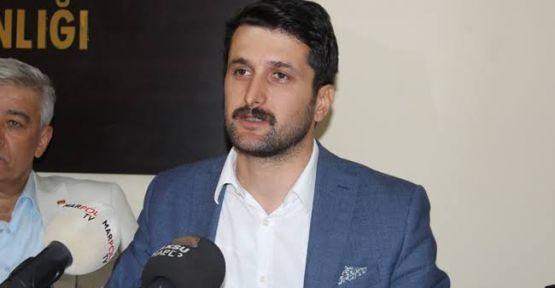 CHP'DE İŞLEK GİTTİ ÇARMAN GELDİ