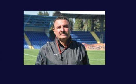 ÇOKKESER, TEPECİKSPOR'LA SEZON SONUNA KADAR