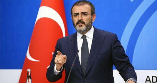 """""""CUMHUR İTTİFAKI'NA GÖNÜL VEREN GİZLİ KAHRAMANLAR..."""""""