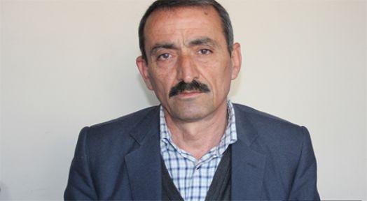 """DİLİPAK  """"İŞLERİMİZ DURMA NOKTASINA GELDİ"""""""