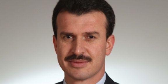 ERTAŞ'I İSTANBUL KAPTI