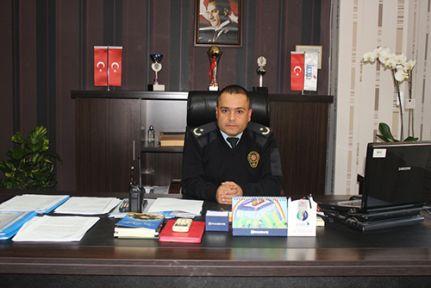 """HIZ LİMİTİ İHLALİNE BİN 2 TL CEZA"""