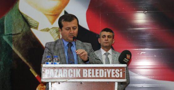 """İMANIN, İMKÂNA GALİP GELDİĞİ ZAFER! """"18 MART"""""""