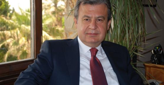 İSKUR DENİM 50 MİLYON DOLAR YATIRIMLA 'FARK' YARATACAK