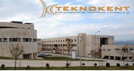 KABRERO PROJESİ TEKNOFEST'TE FİNALE KALDI
