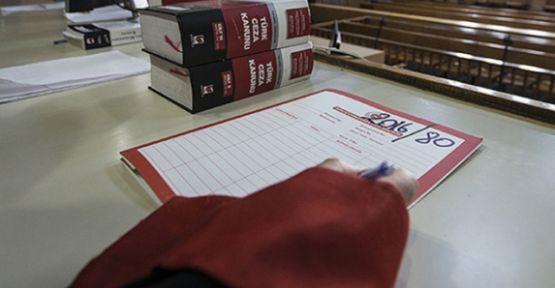 KATALOG EVLİLİĞİNE 6 YIL 3 AY HAPİS CEZASI