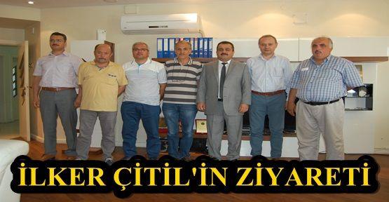 KOALİSYON MHP İLE KURULUR