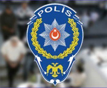 """KOMŞUYA DA GİTSENİZ KAPINIZI KİLİTLEYİN"""