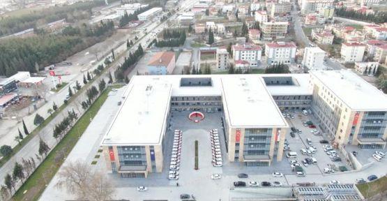 'KORONAVİRÜS' PAYLAŞIMLARINA ADLİ İŞLEM YAPILDI