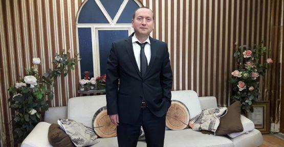 """NACAR """"TRABZON CADDESİNİ ESKİ HALİNE DÖNDERECEĞİM"""""""