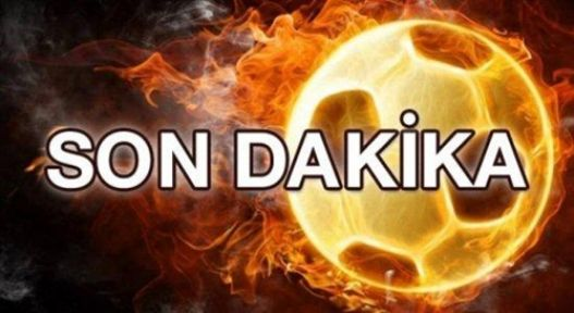 ÖLÜMLÜ TRAFİK KAZASI
