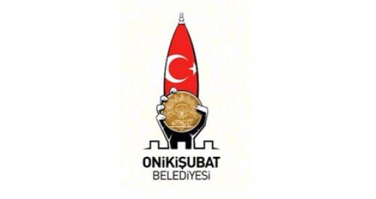 ONİKİŞUBAT BELEDİYESİ MECLİS ÜYELERİ