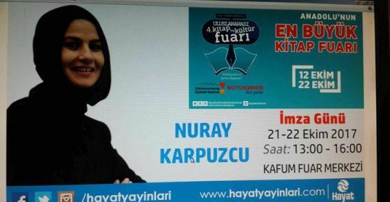 ÖTEKİ SAĞLIK'TA İMZALAR ATILDI!..