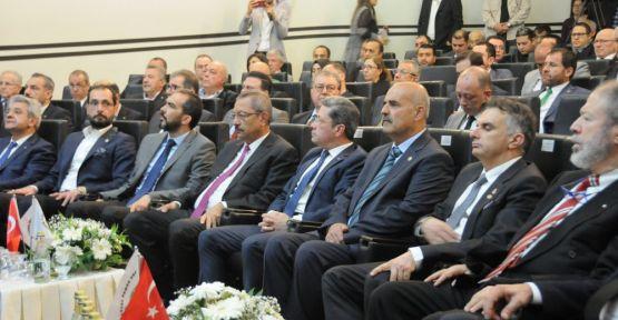 """""""PAMUĞUN YAŞAM ÖYKÜSÜ TOPRAKLA BAŞLAR"""""""