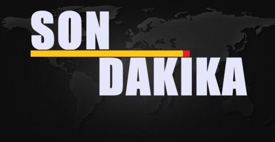 POLİS HELİKOPTERİ DÜŞMESİ SONUCU 12 ŞEHİT