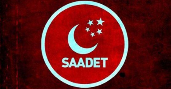 SAADET PARTİSİ KAHRAMANMARAŞ MİLLETVEKİLİ ADAYLARI