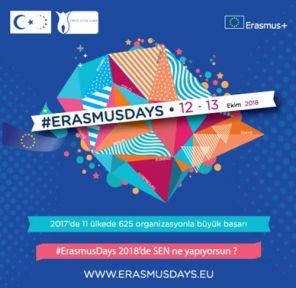 SOSYAL BİLİMLER LİSESİ VE ERASMUS+ PROJESİ