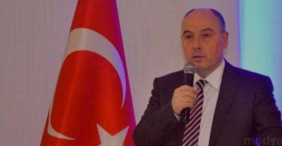 'TEDBİRLERLE REFAH SEVİYESİ ARTACAK'