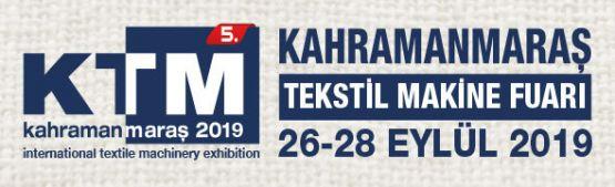 TEMSAN KTM 2019'DA YERLİ ÜRETİME VURGU YAPACAK