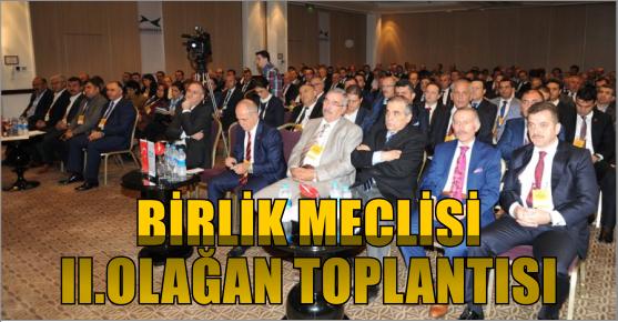 """""""KENTSEL DÖNÜŞÜM CAN KAYIPLARINI AZALTACAK"""""""