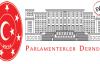 PARLAMENTER DERNEĞİ EVET DEDİ