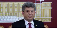 """AYCAN, """"HEMŞİRELİK STRESLİ MESLEK""""..."""