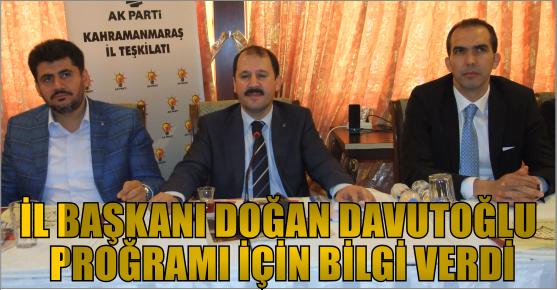 DOĞAN '' 7 GÜZEL ADAM DEĞİL...
