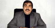 GELECEK PARTİSİ GEDEMENLİ'YE EMANET