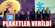 KAHRAMANMARAŞ BELEDİYESİNE KÜTÜPHANE...