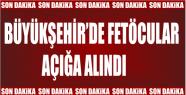 KAHRAMANMARAŞ BÜYÜKŞEHİR'DEN 4 KİŞİ...