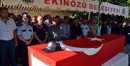 KAHRAMANMARAŞLI POLİS ARKADAŞI TARAFINDAN...