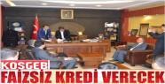 OKUMUŞ YENİ BİR ANLAŞMAYA İMZA ATTI...