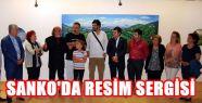 RESSAM ADİL OCAK 53'ÜNCÜ KİŞİSEL...