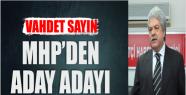 """SAYIN; """"TÜRKİYE'DE HER HANE HALKI BORÇLU""""..."""