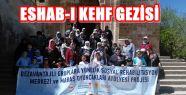 SODES KAPSAMINDA KURSİYERLERE ESHAB-I KEHF...